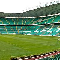 Celtic Park (Wikipedia/Zhi Yong Lee)