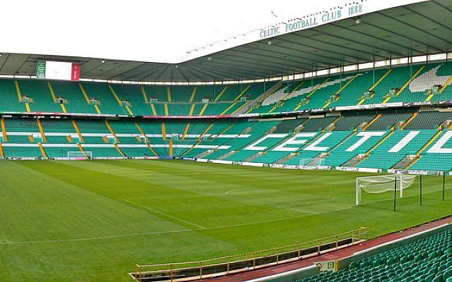Celtic Park (Wikipedia/Zhi Yong Lee)