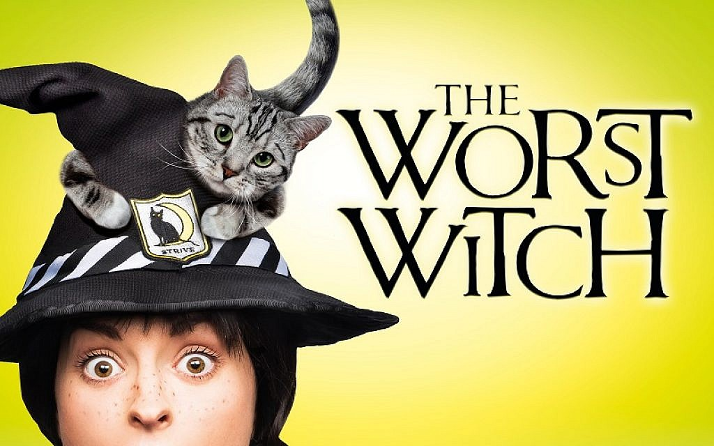 The Worst Witch opens at Vaudeville Theatre, London, from 24 July