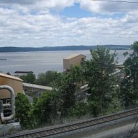 Haverstraw Bay Park (NHRHS2010/Wikipedia)
