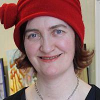 Emma Donoghue,