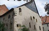 Alte Synagoge, Erfurt, Thüringen, (Tilman2007/Wikipedia)