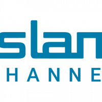 Islam Channel's logo