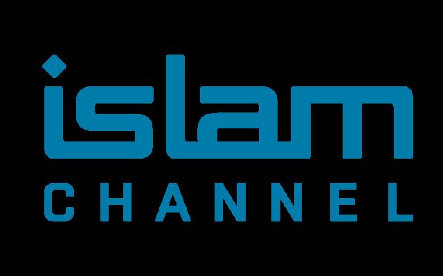 Islam Channel's logo