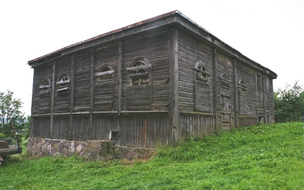 Alanta (Lithuania)