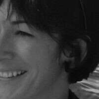 Ghislaine Maxwell (Wikipedia/Author: Ghislaine Maxwell/Source: I. Maxwell/ Creative Commons Attribution-Share Alike 4.0 International, 3.0 Unported, 2.5 Generic, 2.0 Generic and 1.0 Generic license)