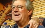 Terry Jones (Wikipedia/Eduardo Unda-Sanzana)