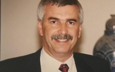 Paul Lenga