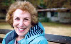 Edwina Currie