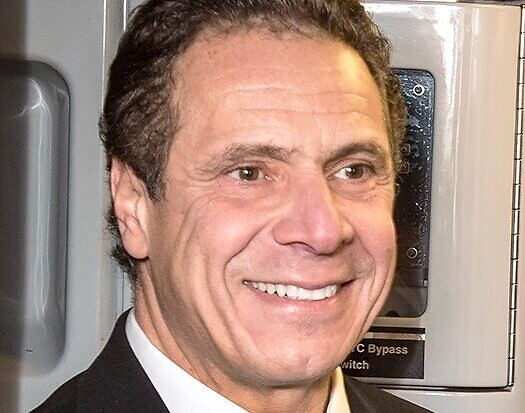 New York state extends deadline for absentee ballots in upcoming primary