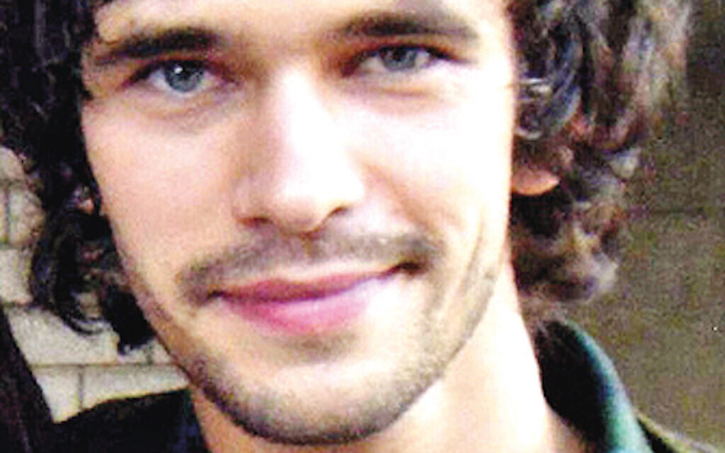 Skyfall actor Ben Whishaw has been cast as Adam Kay in an adaptation of This Is Going To Hurt