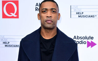 "File photo dated 18/10/17 of Wiley aka Richard Cowie Jnr. MPs, celebrities and campaigners are set to stage a 48-hour Twitter ""walkout"" over the social media giant's handling of anti-Semitic posts by grime artist Wiley. PA Photo. Issue date: Saturday July 25, 2020. See PA story SHOWBIZ QAwards. Photo credit should read: Ian West/PA Wire"