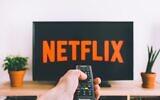 Netflix (Photo by freestocks on Unsplash)
