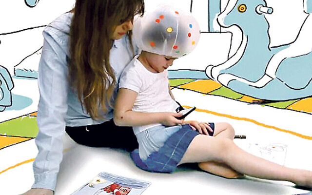 Novokid is a natural, plant-based treatment, which tackles lice and lice eggs