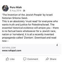 Puru Miah's post
