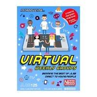 JLGB virtual !