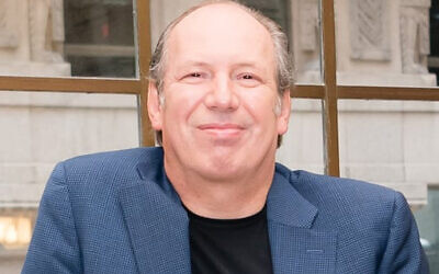 Hans Zimmer (Wikipedia/ SourceHans Zimmer on 'Widows', 'Dark Phoenix' and 'Wonder Woman 2' / AuthorColliderVideo / Attribution 3.0 Unported (CC BY 3.0))