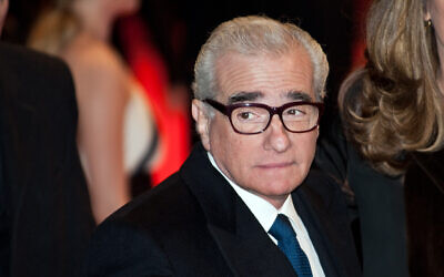 Martin Scorsese (Wikipedia/ Source: http://www.ipernity.com/doc/siebbi/7602465/ Author: Siebbi / Attribution 3.0 Unported (CC BY 3.0)