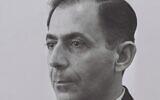 Wikipedia/ Date21 January 1970/ Author: Fritz Cohen /