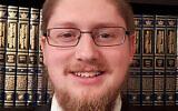 Rabbi Rafi