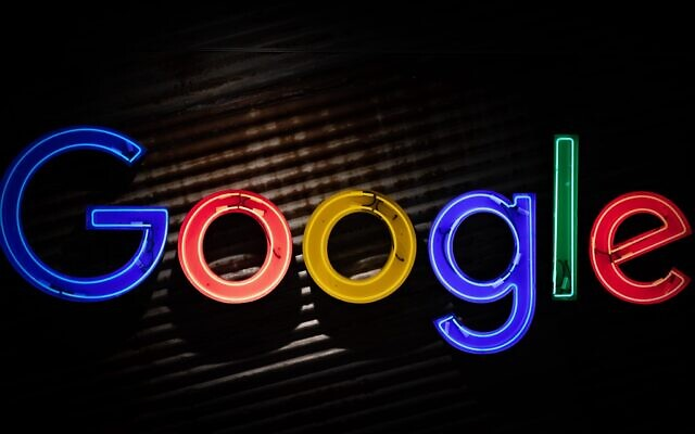 Google (Photo by Mitchell Luo on Unsplash)