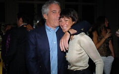 A new docuseries is set to lay bare the complicated and mysterious life of Ghislaine Maxwell and her relationship with Jeffrey Epstein