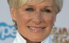 Glenn Close has joined the cast of the second series of Apple TV+ thriller Tehran