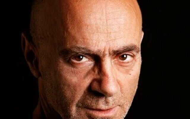 Israeli-Arab actor Salim Dau has been cast in the fifth series of The Crown as Mohamed Al-Fayed