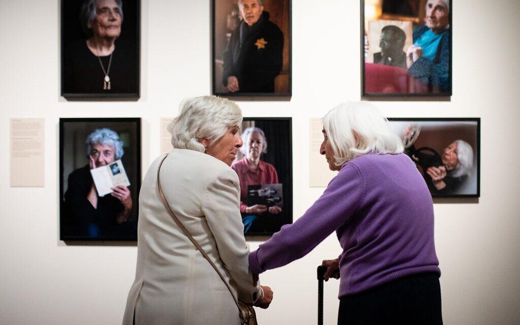 © Derryn Vranch / Royal Photographic Society