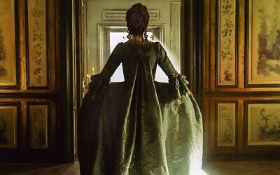 BBC Two and iPlayer has acquired Deborah Davis' historical drama, Marie Antoinette from Banijay Rights