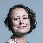 Catherine McKinnell MP