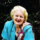 Rabbi Baroness Julia Neuberger