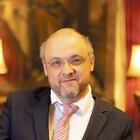 Rabbi Ariel Abel