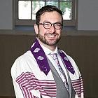 Rabbi Daniel Lichman