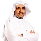 Dr Muhammad bin Abdul Karim al-Issa