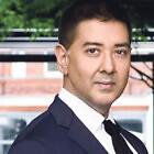 Imran Ahmed