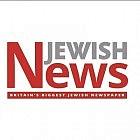 Jewish News Reporter