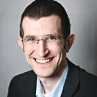 Rabbi Garry Wayland
