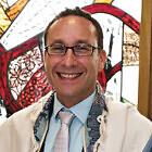 Rabbi Aaron Goldstein
