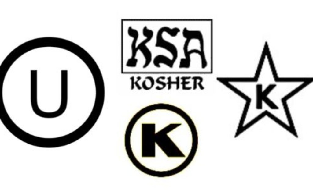 Liberal Rabbis Call On Kosher Orgs To Regulate Ethical Standards As