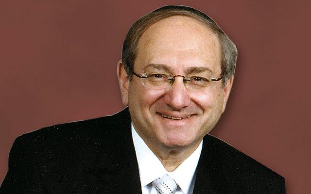 Mel Zachter
