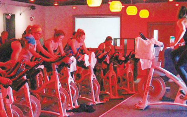 A ZingCycle class