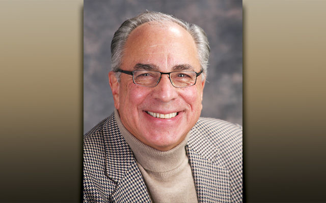 Dr. Norman Cohen