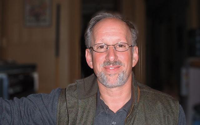 Stan Goodman