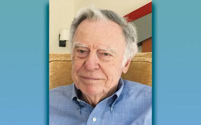 Dr. Richard Rubin
