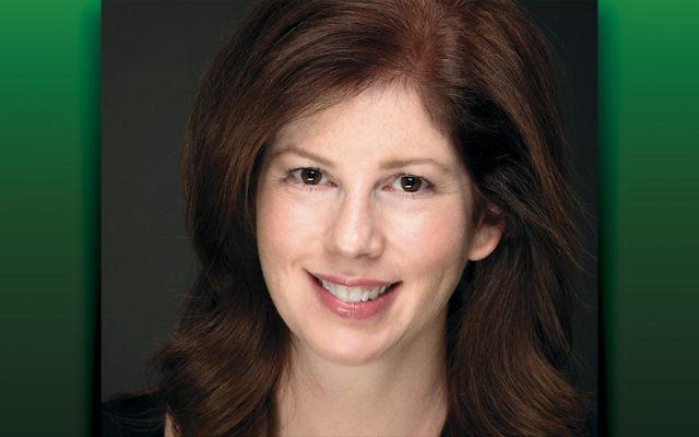 Lisa Lesnick