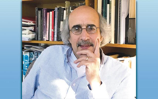 Dr. Dennis Klein