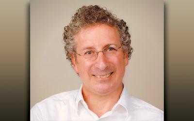 Dr. Marc Brettler