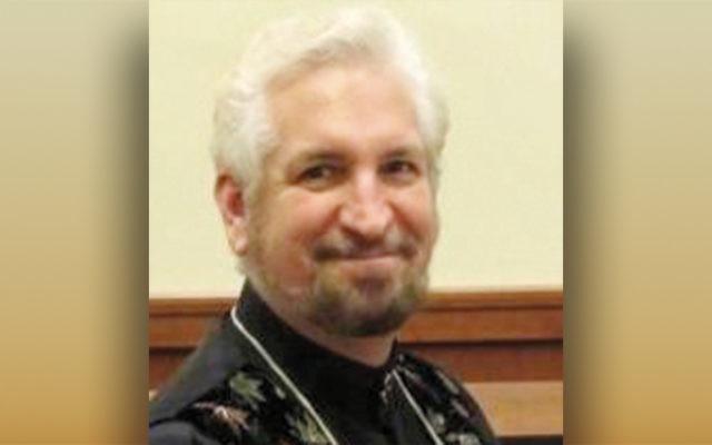Jim Rensink