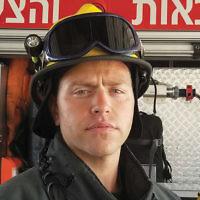 Yaakov Guttman